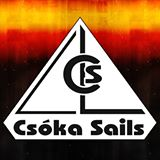 Csoka Sails works !