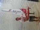 Focus Segelyacht RTR 2.4GHz Hype Kyosho